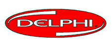 delphi antalaktika