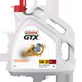 Castrol-GTX-5W-30-C4